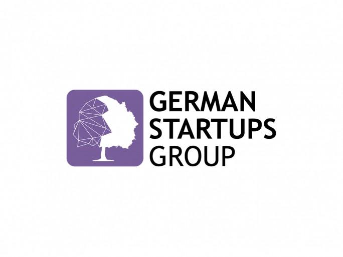 German Startups Group (Grafik: German Startups Group)