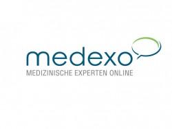 Medexo (Grafik: Medexo)