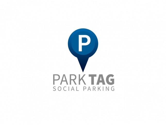 ParkTag (Grafik: ParkTag)