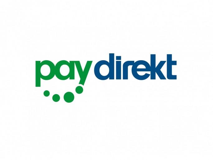 Deutsche Banken starten Paydirekt (Grafik: Paydirekt)