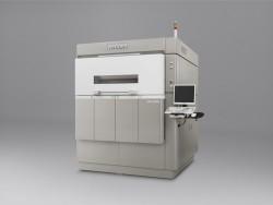 3D-Drucker Ricoh AM S5500P (Bild: Ricoh)
