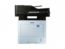 ProXpress M4080FX (Bild: Samsung)