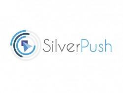 SilverPush (Bild: