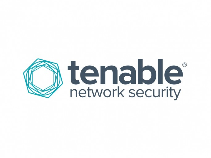 Tenable Network Security (Grafik: Tenable Network Security)