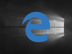 Build 14291 bnringt Erweiterungen für den Browser Edge (Grafik: ZDNet.de)
