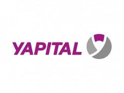 Bezahldienst Yapital gibt Privatkundengeschäft auf (Grafik: Yapital)