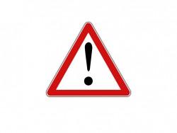 Verbraucherzentrale Niedersachsen warnt vor gefälschten Online-Shops (Bild: Shutterstock/aldorado)