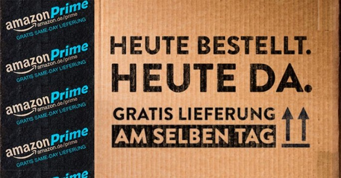 amazon-prime-sameday (Bild: Amazon)