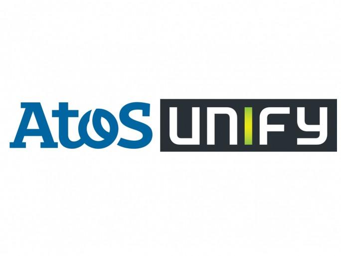 Atos kauft Unify (Grafik: Atos)