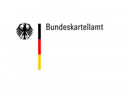 Bundeskartellamt (Grafik: Bundeskartellamt)
