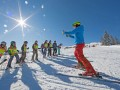 Skikurs Online buchen (Bild: CheckYeti.com)