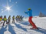 Start-up CheckYeti.com ermöglicht Online-Buchung von Skilehrern