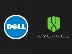 Dell und Cylance kooperieren (Grafik: Cylance)