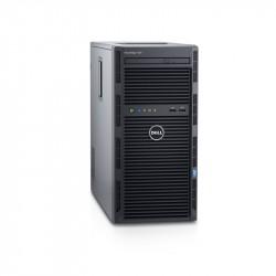 Dell Poweredge T130 (Bild: Dell)