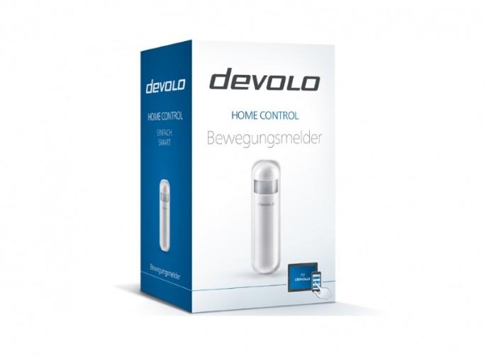devolo-home-control-bewegungsmelder (Bild: Devolo)