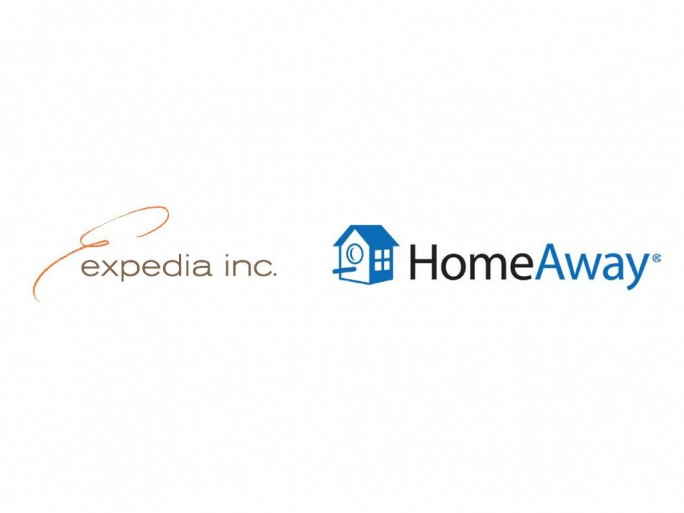 Expedia kauft Homeaway (Grafik: Expedia)