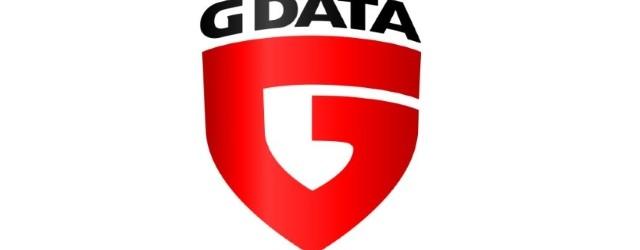 g data logo g data stellt kostenloses clean up tool vor itespresso de