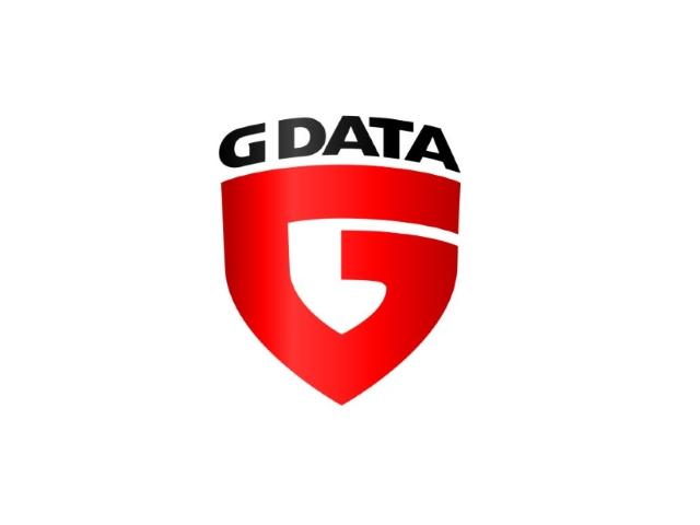 G Data (Bild: G Data)