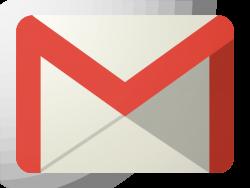 gmail-logo (Bild: Google)