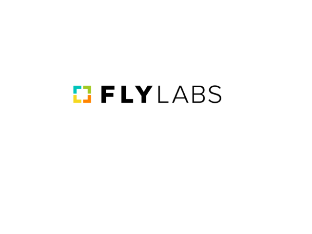 google-fly-labs-logos (Bild: Fly Labs/Google)