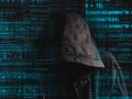 hacker-shutterstock (Bild: Shutterstock)