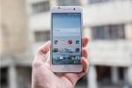 Telekom darf hierzulande bald keine HTC-Smartphones mehr verkaufen