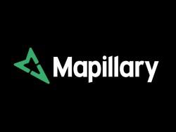 Mapillary (Grafik: Mapillary)