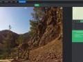 Mapillary (Screenshot: ITespresso)