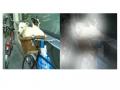 microsoft-dogs-computer-vision-layering (Bild: Microsoft)