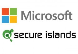 Microsoft kauft israelisches Security-Start-up Secure Islands (Grafik: Secure Islands)