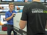 Media Markt und Saturn liefern jetzt nahezu deutschlandweit am Tag der Bestellung
