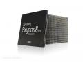 samsung-exynos-8-octa (Bild: Samsung)