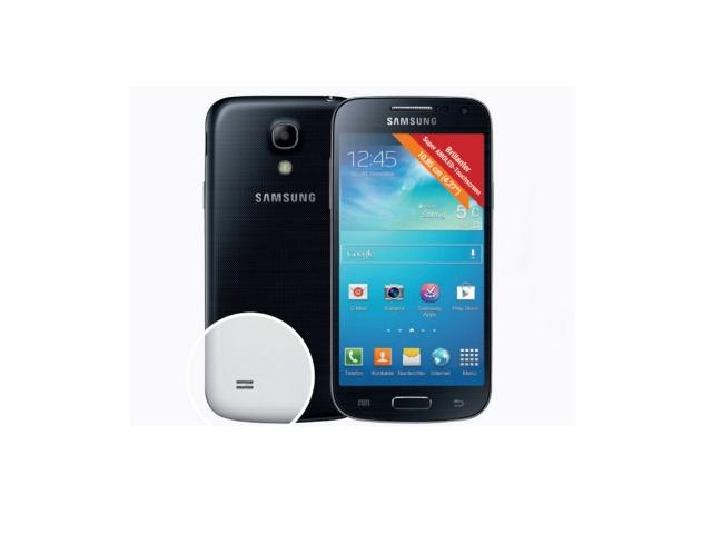 samsung_galaxy_s4_mini_1085_cm_427_smartphone_mit_android_44 (Bild: Aldi)