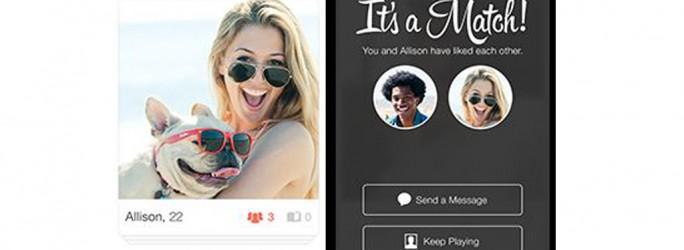 flirt dating app windows phone