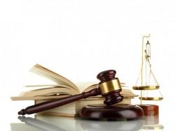 Gerichtsurteil (Bild: Shutterstock)
