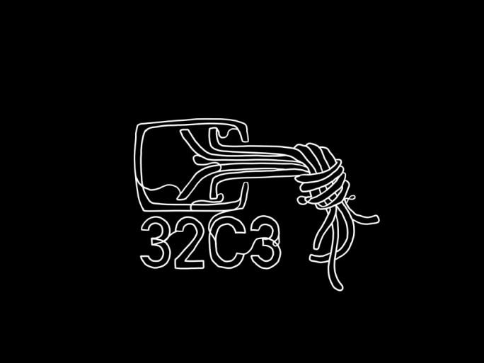 32c3 (Bild: CCC)