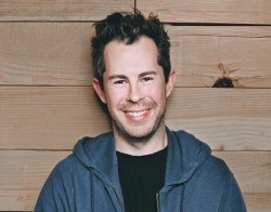 Bill Maris (Bild: Google Ventures)