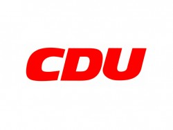CDU (Grafik: CDU)