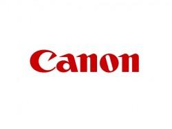 Canon-logo (Bild: Canon)