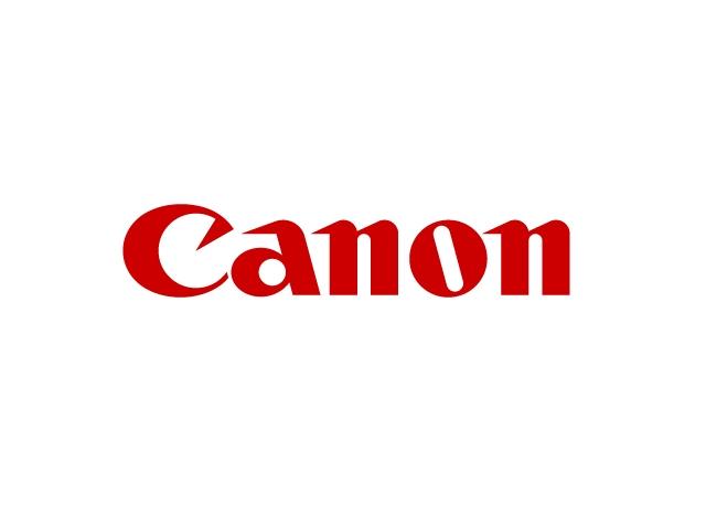 Canon (Bild: Canon)