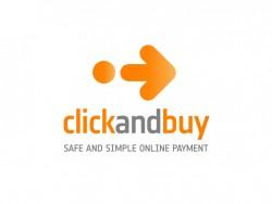 Clickandbuy wird Ende April eingestellt (Grafik: Clickandbuy)