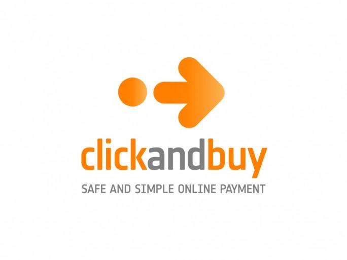 Click & Buy