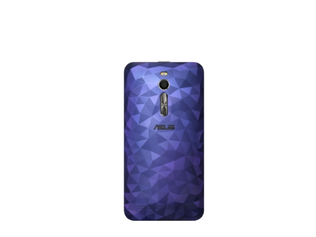 Deluxe_ZE551ML_Purple_1 (Bild: Asus)
