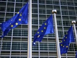 Die Europäische Union hat deutlich gemacht, dass sie dem Datenschutz einen bedeutenden Stellenwert einräum (Shutterstock/Michel Piccaya)