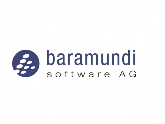 Baramundi (Bild: Baramundi)