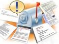 G Data Spam-Mail Grafik: G Data)