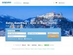 Reisesuchmaschine GoEuro bekommt 45 Millionen Euro Wagniskapital