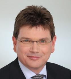 Godelef Kühl, der Autor dieses Expertenbeitrags für ITespresso, ist Vorstandsvorsitzender und Gründer der Godesys AG (Bild: Godesys).