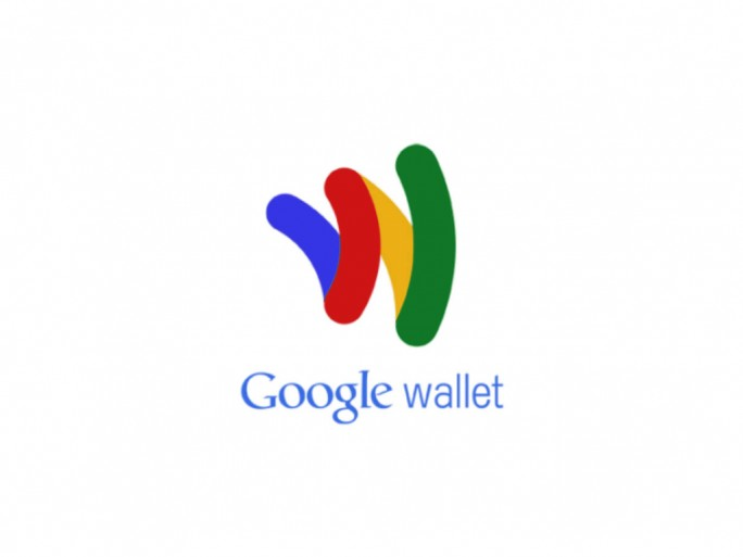 Google Wallet (Grafik: Google)