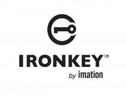 Nicholas Banks, der Autor dieses Expertenbeitrags für ITespresso, ist VP International Sales bei IronKey by Imation (Grafik: Imation)